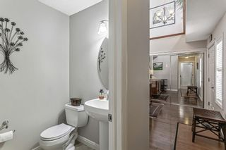 Photo 19: 232 Everbrook Way SW in Calgary: Evergreen Detached for sale : MLS®# A1143698