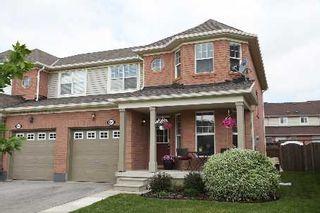 Photo 1: 1291 Clark Boulevard in Milton: Beaty House (2-Storey) for sale : MLS®# W2711008