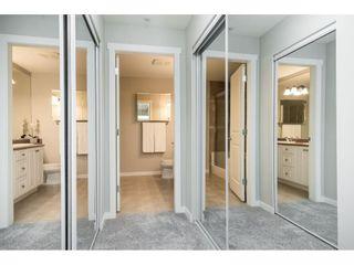 Photo 23: 103 15299 17A Avenue in Surrey: King George Corridor Condo for sale (South Surrey White Rock)  : MLS®# R2583735
