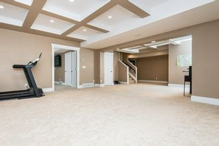 Photo 44: 3651 CLAXTON Place in Edmonton: Zone 55 House for sale : MLS®# E4256005