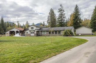Photo 4: 14615 SYLVESTER Road in Mission: Durieu House for sale : MLS®# R2625341