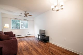 """Photo 5: 208 711 E 6TH Avenue in Vancouver: Mount Pleasant VE Condo for sale in """"The Picasso"""" (Vancouver East)  : MLS®# R2622645"""