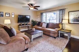 Photo 7: VISTA House for sale : 4 bedrooms : 1668 Alta Vista