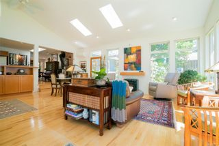 Photo 14: 2205 SHAW Rd in : Isl Gabriola Island House for sale (Islands)  : MLS®# 879745