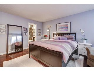 Photo 22: Strathcona Home Sold In 1 Day By Calgary Realtor Steven Hill, Sotheby's International Realty Canada