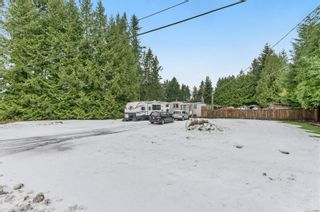 Photo 1: 4825 Lambeth Rd in : CR Campbell River South House for sale (Campbell River)  : MLS®# 863783