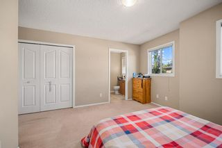 Photo 13: 38 Eversyde Common SW in Calgary: Evergreen Row/Townhouse for sale : MLS®# A1144628