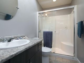 Photo 13: 1 2740 Stautw Rd in : CS Hawthorne House for sale (Central Saanich)  : MLS®# 869061