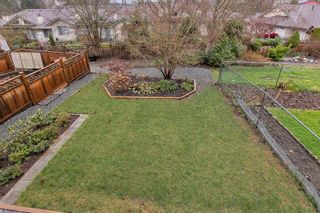 """Photo 32: 11533 228 Street in Maple Ridge: East Central House for sale in """"HERITAGE RIDGE"""" : MLS®# R2535638"""