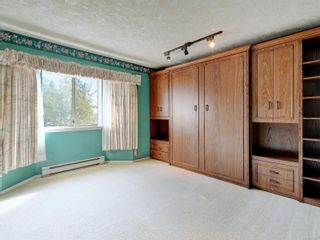 Photo 14: 45 2600 Ferguson Rd in : CS Turgoose Row/Townhouse for sale (Central Saanich)  : MLS®# 886904