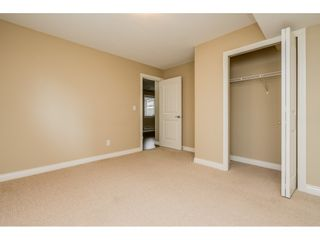 Photo 30: 8588 ALEXANDRA Street in Mission: Mission BC House for sale : MLS®# R2466716