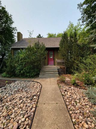 Photo 2: 9910 144 Street in Edmonton: Zone 10 House for sale : MLS®# E4254631