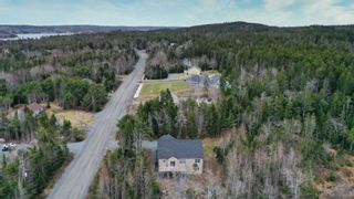 Photo 26: 5 Willowdale Drive in Musquodoboit Harbour: 35-Halifax County East Residential for sale (Halifax-Dartmouth)  : MLS®# 202107523