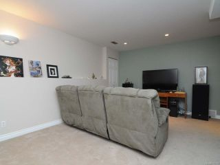 Photo 25: 201 2727 1st St in COURTENAY: CV Courtenay City Row/Townhouse for sale (Comox Valley)  : MLS®# 716740