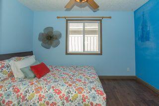 Photo 41: 26 cranleigh Manor SE in Calgary: Cranston Detached for sale : MLS®# A1083128