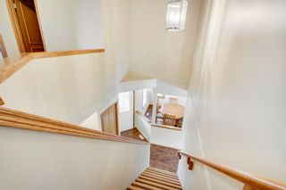 Photo 16: 28 Arbour Ridge Place NW in Calgary: House for sale : MLS®# C4025395