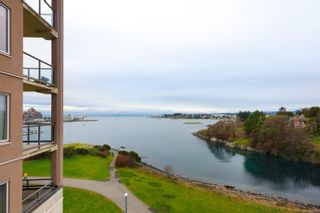 Photo 26: 420 205 Kimta Rd in : VW Songhees Condo for sale (Victoria West)  : MLS®# 882360