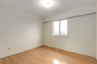 Photo 20: 2740 KITCHENER Street in Vancouver: Renfrew VE House for sale (Vancouver East)  : MLS®# R2541957