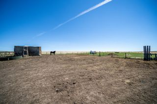 Photo 48: 418006 304 Street E: Rural Foothills County Detached for sale : MLS®# A1114068