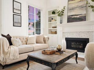 Photo 19: 15 Raeburn Lane in Coto de Caza: Residential for sale (CC - Coto De Caza)  : MLS®# OC21178192