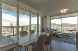 Photo 1: 2103 4485 SKYLINE Drive in Burnaby: Brentwood Park Condo for sale (Burnaby North)  : MLS®# R2336780