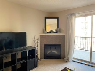Photo 13: 1215 16969 24 Street SW in Calgary: Bridlewood Apartment for sale : MLS®# A1092364