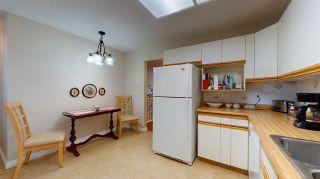 Photo 12: 29 9375 172 Street in Edmonton: Zone 20 House Half Duplex for sale : MLS®# E4237463