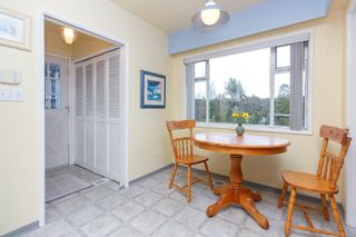 Photo 13: 1679 Derby Rd in Saanich: SE Mt Tolmie House for sale (Saanich East)  : MLS®# 870377