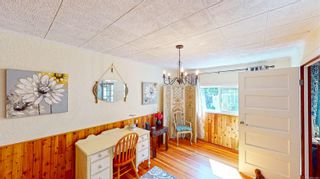 Photo 10: 1451 Beaver Point Rd in : GI Salt Spring House for sale (Gulf Islands)  : MLS®# 881599