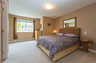 Photo 11: 3846 Stamboul St in : SE Mt Tolmie Row/Townhouse for sale (Saanich East)  : MLS®# 625580