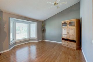 Photo 10: 56 Mckinley Rise SE in Calgary: McKenzie Lake Detached for sale : MLS®# A1073641