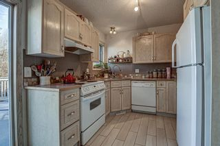 Photo 14: 314 Nelson Road: Carseland Detached for sale : MLS®# A1040058