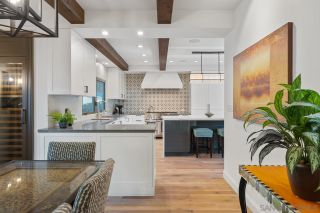Photo 22: MISSION HILLS House for sale : 4 bedrooms : 4260 Randolph St in San Diego