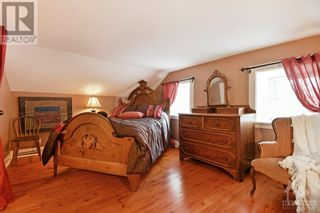 Photo 25: 18526 KIRK STREET in Martintown: House for sale : MLS®# 1264293