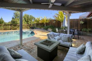 Photo 30: SAN CARLOS House for sale : 4 bedrooms : 8711 Robles Dr in San Diego