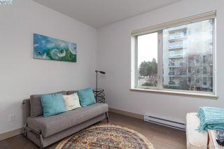 Photo 17: 301 200 Douglas St in VICTORIA: Vi James Bay Condo for sale (Victoria)  : MLS®# 809008