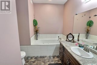 Photo 16: 257 Pine ST in Buckland Rm No. 491: House for sale : MLS®# SK865045