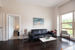 """Photo 10: 411 1182 W 16TH Street in North Vancouver: Norgate Condo for sale in """"The Drive 2"""" : MLS®# R2376590"""