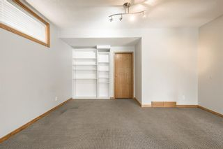 Photo 26: 219 SIGNAL HILL Point SW in Calgary: Signal Hill Detached for sale : MLS®# A1071289