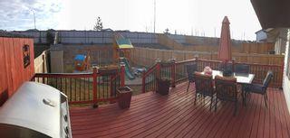 Photo 11: 6059 Sunbrook Landing in Sherwood Park: Edmonton House for sale : MLS®# E4012471