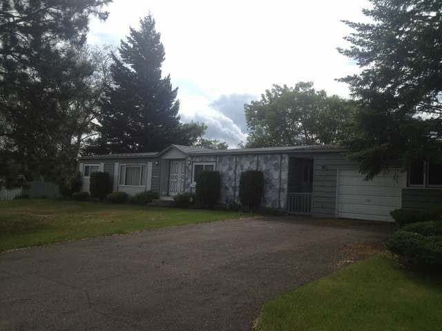 Photo 9: Photos: 5365 SHELLY DRIVE in : Barnhartvale House for sale (Kamloops)  : MLS®# 116802