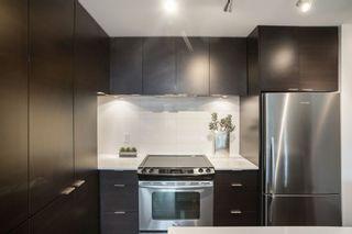 "Photo 11: 308 1677 LLOYD Avenue in North Vancouver: Pemberton NV Condo for sale in ""DISTRICT CROSSING"" : MLS®# R2515561"