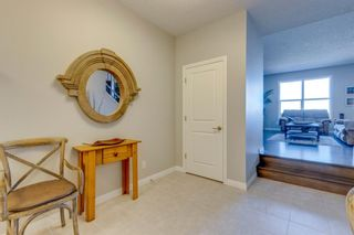 Photo 2: 90 Masters Avenue SE in Calgary: Mahogany Detached for sale : MLS®# A1142963