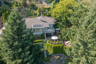 """Photo 40: 2249 MOUNTAIN Drive in Abbotsford: Abbotsford East House for sale in """"Mountain Village"""" : MLS®# R2609681"""