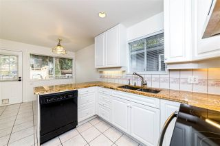 Photo 24: 1851 TATLOW AVENUE in North Vancouver: Pemberton NV House for sale : MLS®# R2578091