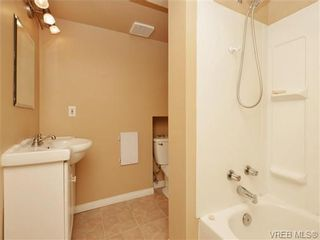 Photo 17: 3349 Betula Pl in VICTORIA: Co Triangle House for sale (Colwood)  : MLS®# 735749