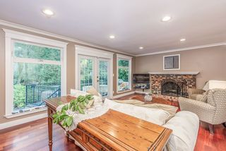 """Photo 5: 4948 198B Street in Langley: Langley City House for sale in """"Park Estates"""" : MLS®# R2555386"""