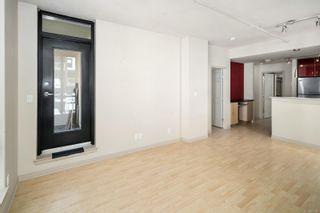 Photo 11: 409 860 View St in : Vi Downtown Condo for sale (Victoria)  : MLS®# 875768