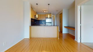 """Photo 33: 1507 9868 CAMERON Street in Burnaby: Sullivan Heights Condo for sale in """"Silhouette"""" (Burnaby North)  : MLS®# R2478390"""