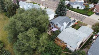 Photo 46: 171 ST. ANDREWS Drive: Stony Plain House for sale : MLS®# E4260753